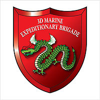 3D MEB Emblem.jpg