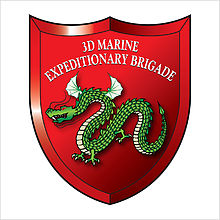 3rd Marine Expeditionary Brigade (United States) - Wikipedia