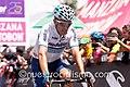 3 Etapa-Vuelta a Colombia 2018-Ciclista Oscar Sevilla.jpg