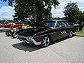 3rd Annual Elvis Presley Car Show Memphis TN 058.jpg
