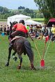 4ème manche du championnat suisse de Pony games 2013 - 25082013 - Laconnex 3.jpg