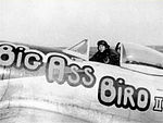 406th Fighter Group P-47 43-2773.jpg