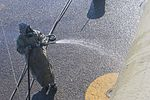 40th CAB and 366th Chemical Co. train for CBRN attack 160209-Z-JK353-018.jpg