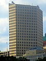 411 East Wisconsin Center - panoramio (2).jpg