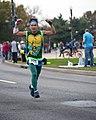 41st Marine Corps Marathon 161030-M-GK190-351.jpg