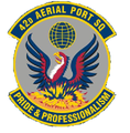 42 Aerial Port Sq emblem.png