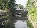 4330Taguig City Landmarks Heritage 26.jpg