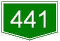 441-es főút.png
