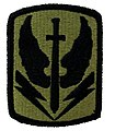449th Aviation Brigade.jpg