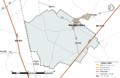 45-Marsainvilliers-Routes.png