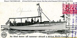 45-foot ELCO motor cruiser.jpg