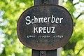 45162 - Schmerber-Kreuz-06.jpg