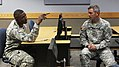 45th COMET teaches maintenance management to Soldiers and leaders 150330-A-YY123-002.jpg