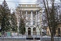 46-101-0703.будинок Вчителя (Палац Бєльських), 42-0570.jpg