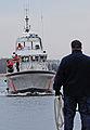 47-foot motor lifeboat crew DVIDS1106282.jpg