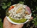 4776Cuisine food of Bulacan 54.jpg