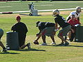 49ers training camp 2010-08-09 4.JPG