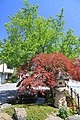 4 Chome Ōte, Matsumoto-shi, Nagano-ken 390-0874, Japan - panoramio.jpg