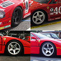 4 FERRARI OZ RACING Wheels one central lug nut.jpg