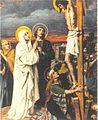 5º Dor de Maria.jpg