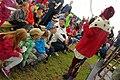5.8.16 Mirotice Puppet Festival 049 (28685112232).jpg