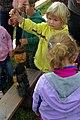 5.8.16 Mirotice Puppet Festival 142 (28687084882).jpg