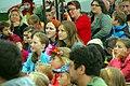 5.8.16 Mirotice Puppet Festival 185 (28175156364).jpg