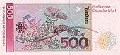500 DM Serie4 Rueckseite.jpg
