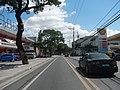 5021Marikina City Metro Manila Landmarks 19.jpg
