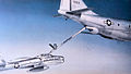 508th SFW Republic F-84G-20-RE Thunderjet 51-1274 1953.jpg