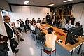 50 ans du CRBC www.antoineborzeix.fr -159 websize.jpg