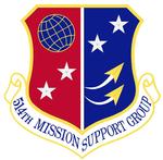 514 Mission Support Gp emblem.png