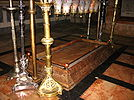 5276-20080123-jerusalem-stone-of-anointing.jpg