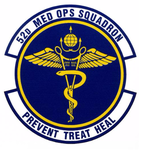 52 Medical Operations Sq emblem.png