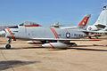53-1304 North American F-86H Sabre (11084467543).jpg
