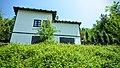 5349 Bojentsi, Bulgaria - panoramio (16).jpg