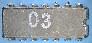 5408 NS 9911 package bottom.jpg