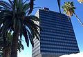 5455 Wilshire LA.jpg
