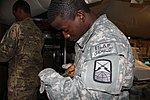 550th Outside Plant facilitates communication on Kandahar Airfield 111019-A-ZC383-041.jpg