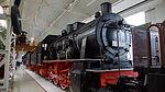 55 3528 Hanomag Dampflok G8 im Technik-Museum Speyer.JPG
