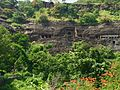 5 Ajanta Caves overview.jpg