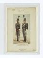 5e dragons légers. 1829. Officer et soldat (NYPL b14896507-85567).tiff