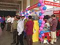 5th Agro Tech Bangladesh, 28-30 May, 2015 at Basundhara International Convention City, Dhaka 29.JPG