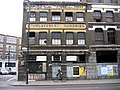 61 Gt Eastern St, Shoreditch, EC2A - geograph.org.uk - 141916.jpg