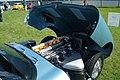 61 Jaguar E-Type (8941901483).jpg