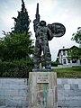 6570 Ivaylovgrad, Bulgaria - panoramio (5).jpg