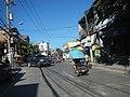 664Valenzuela City Metro Manila Roads Landmarks 26.jpg