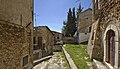 67020 Calascio AQ, Italy - panoramio - trolvag (3).jpg