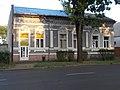 67 Dózsa György Street, 2017 Nyíregyháza.jpg