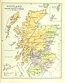 67 of 'Geography of the British Isles from ten different standpoints, with twenty-one maps' (11185649584).jpg